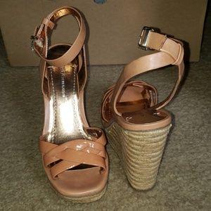 🍭BCBGeneration Sandals